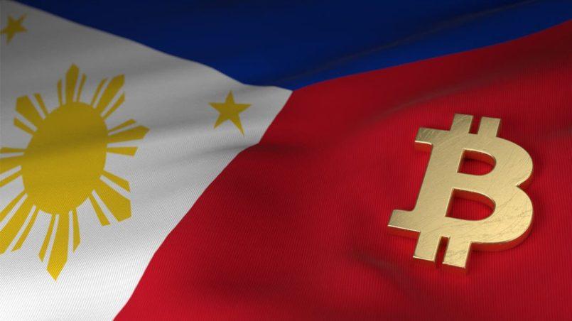 Philippines-Crypto