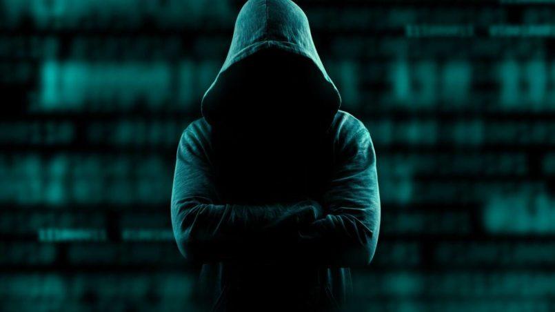hack-crypto