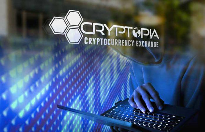 nz crypto exchange